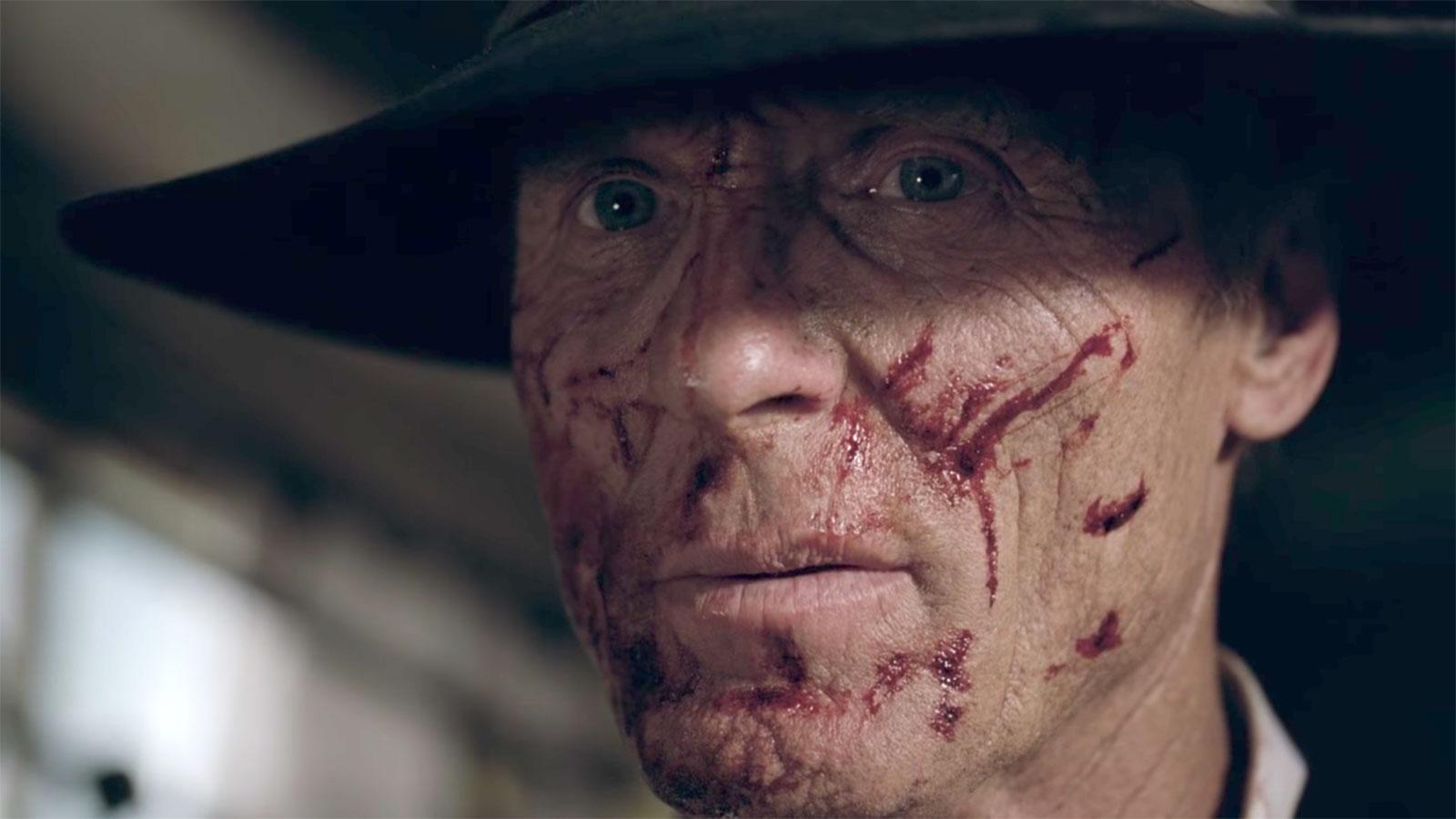 westworld-season-2-trailer