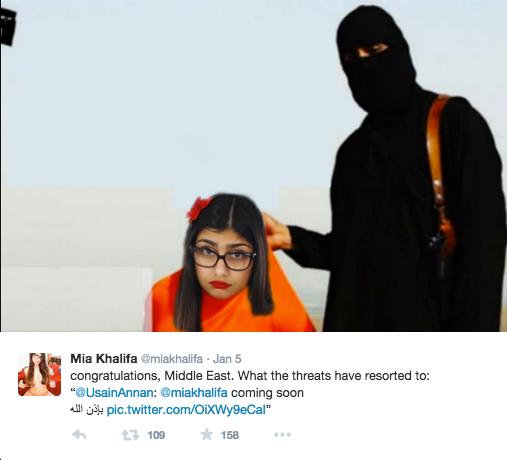 Mia ISIS threat photo