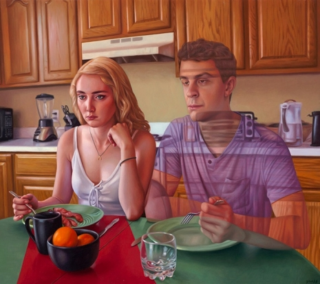 Alex Gross 10