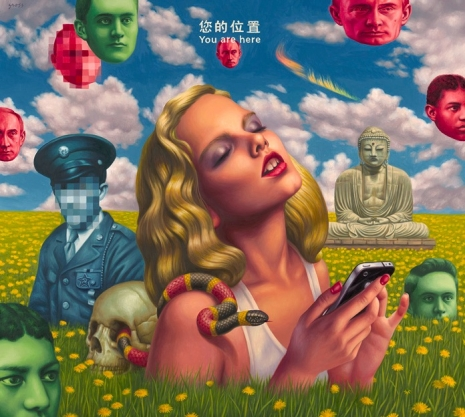 Alex Gross 11
