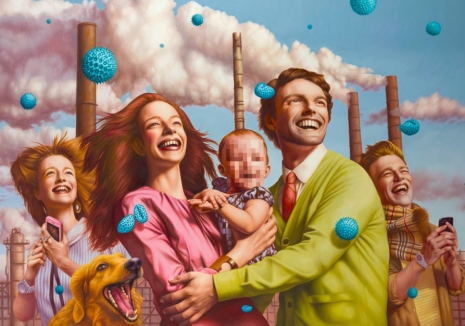 Alex Gross 8
