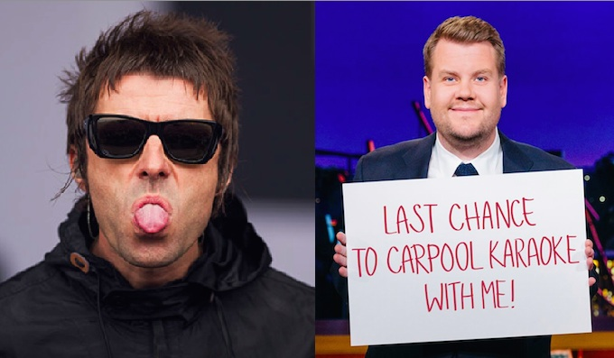 Gallager corden 1