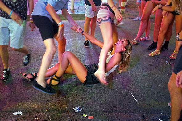 Majorca-holidays-tourist-crackdown-1041209
