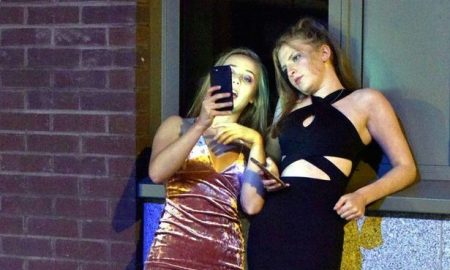 PAY-NNP-NEWCASTLE_ALEVELS_NIGHT_OUT_21