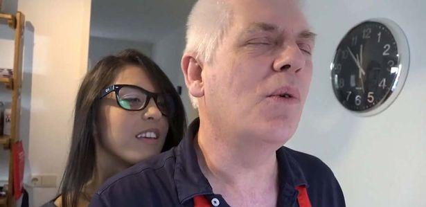PAY-Porn-star-lecturer-Nicholas-Goddard