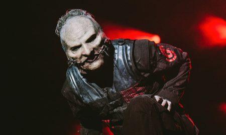Slipknot-corey-taylor