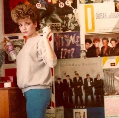 Teenagers Bedroom 20