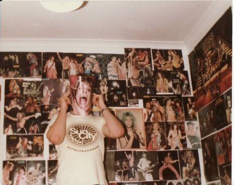 Teenagers Bedroom 23