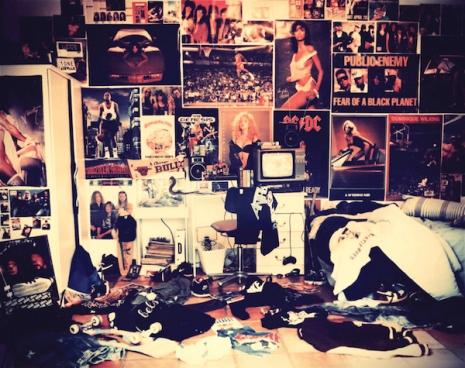 Teenagers Bedroom 24