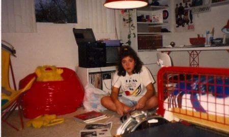 Teenagers Bedroom 25