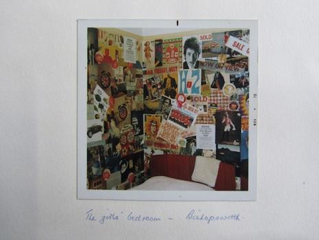 Teenagers Bedroom 4