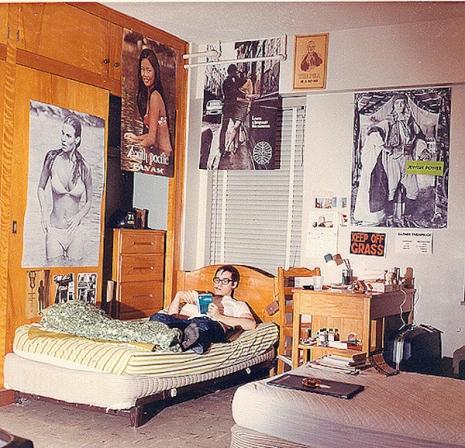 Teenagers Bedroom 7