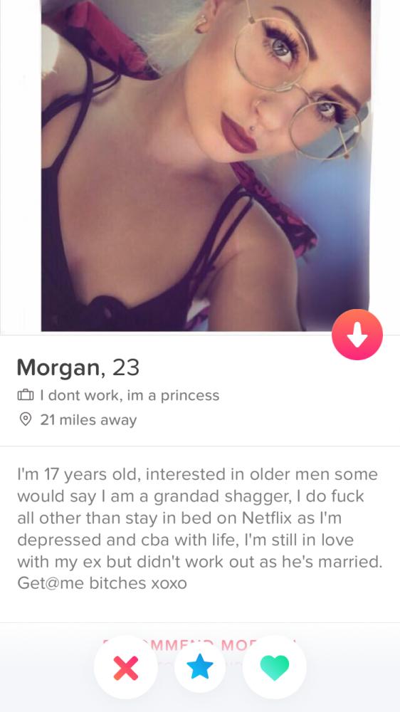 Tinder 12
