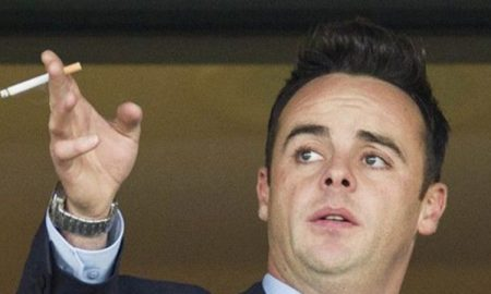 anthony-mcpartlin