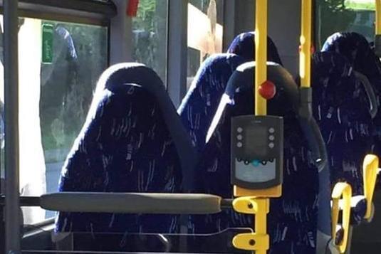 busseatsnorway