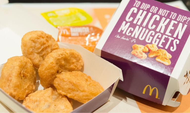 mcdonalds-chicken-nuggets
