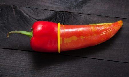 spicycondom