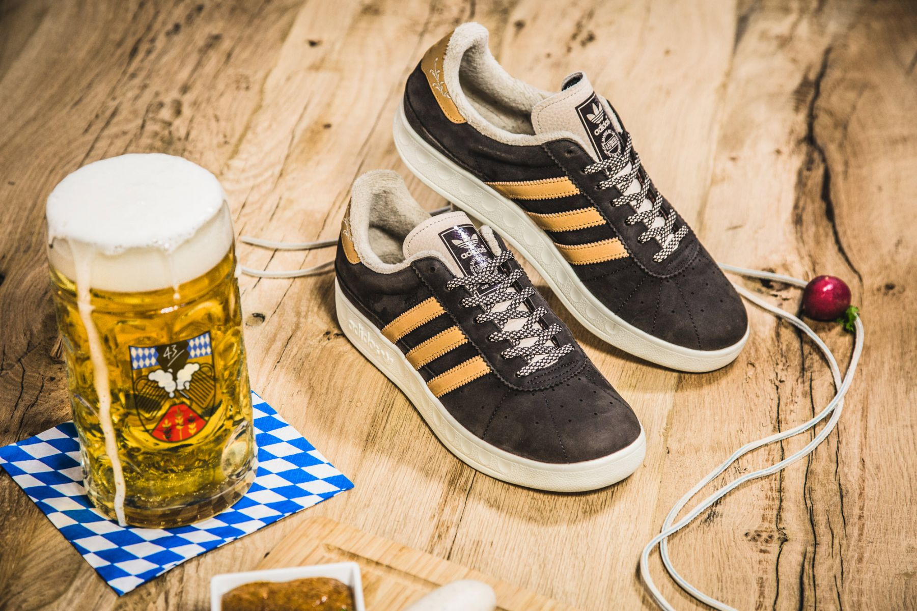 adidas schuhe aus deutschland tapeten - schuhe