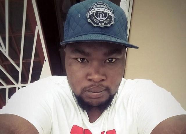 Aphiwe Mapekula