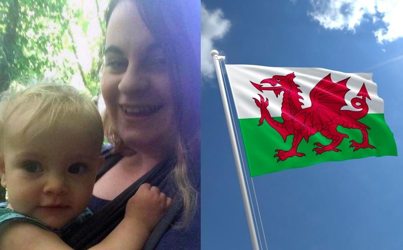 Elin Welsh