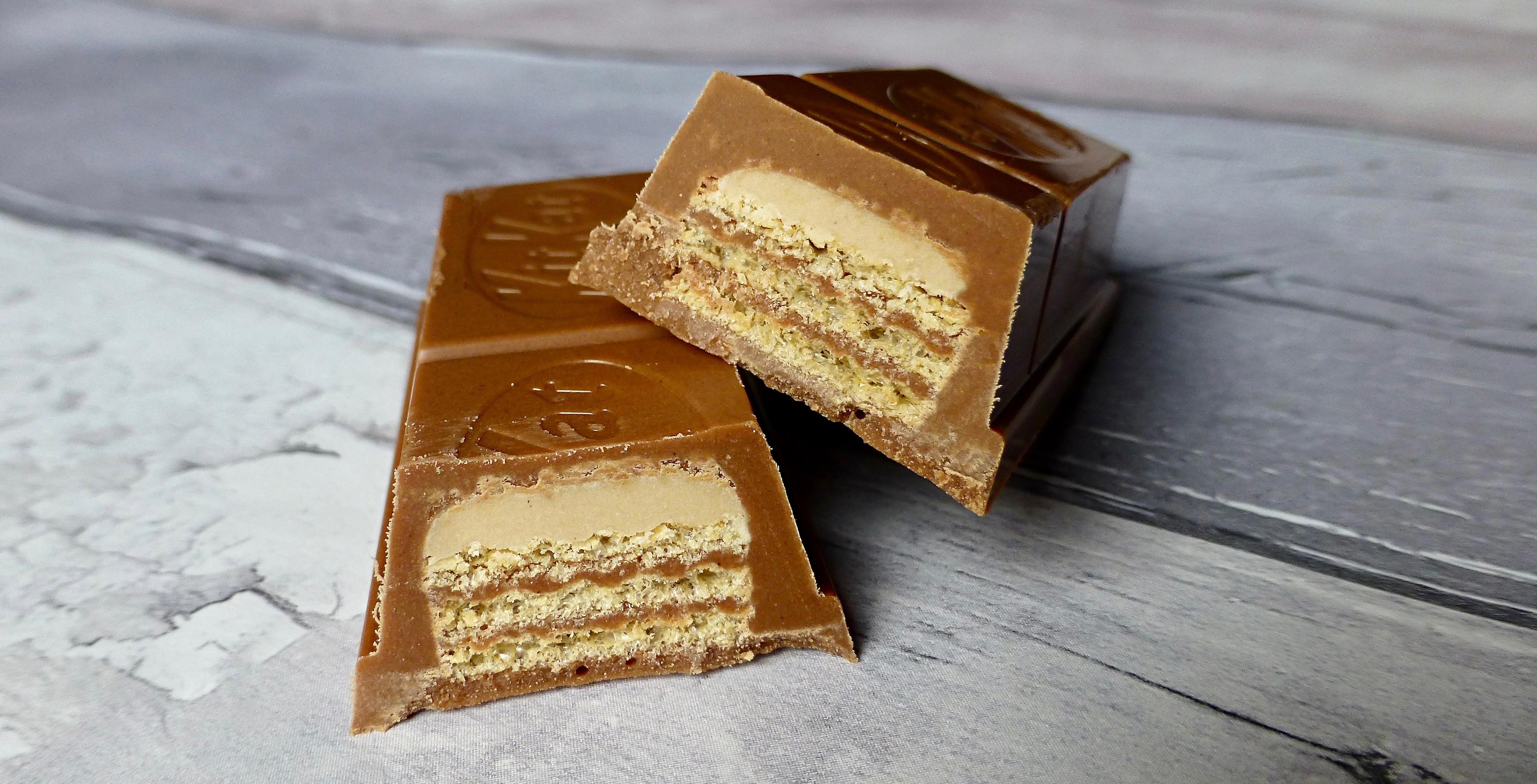 KitKat-New-York-Cheesecake