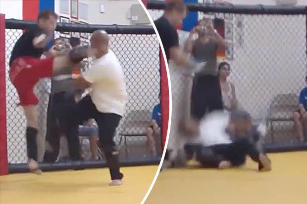 MMA-knockout-646926