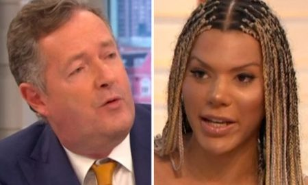 Piers-Morgan-and-Munroe-Bergdorf-642268