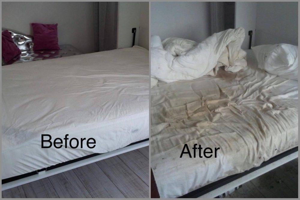 airbnb-paris-flat-2