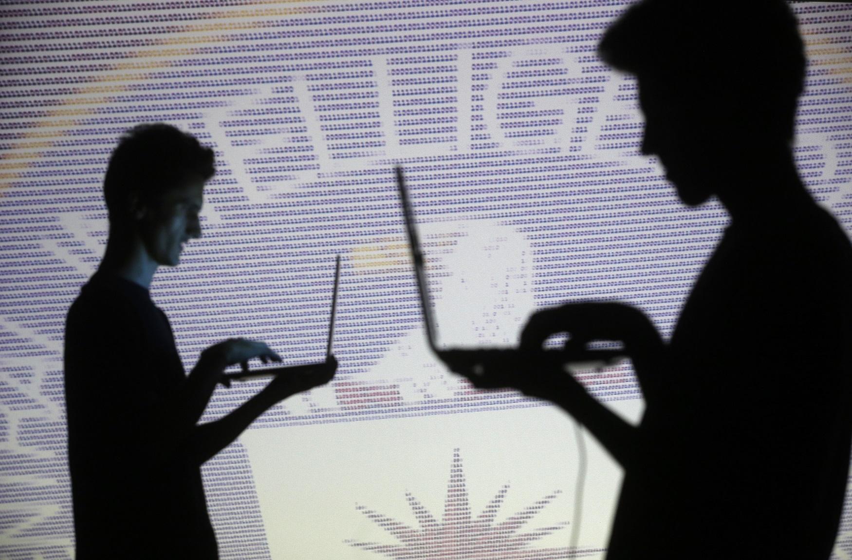 CIA spying WikiLeaks