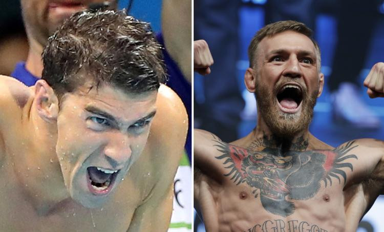 michael-phelps-angry-face