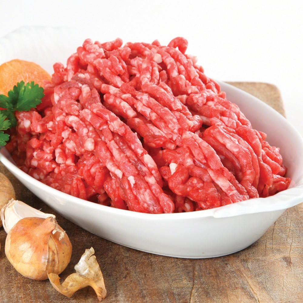 minced_minced_steak_08_9_1