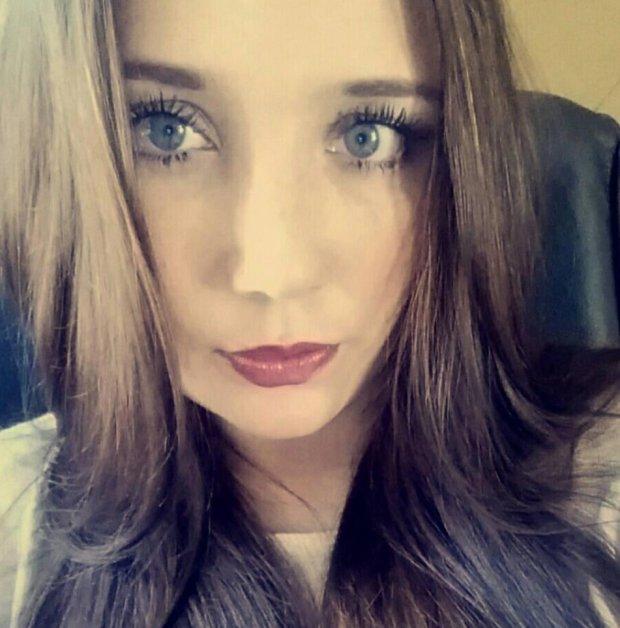 Sophie Pointon 1
