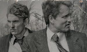 true-detective-season-3 (1)
