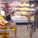 MMA Fight Supermarket