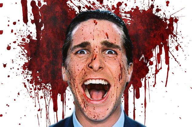 Psychopath 1