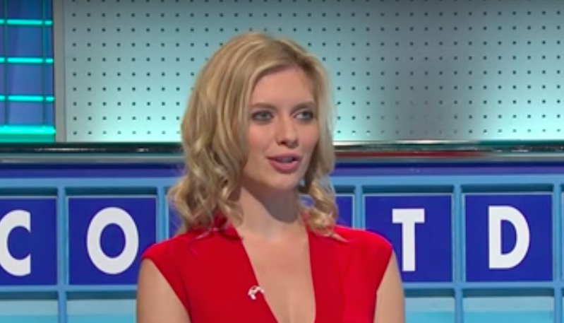 Rachel Riley (I) Nude Photos 90