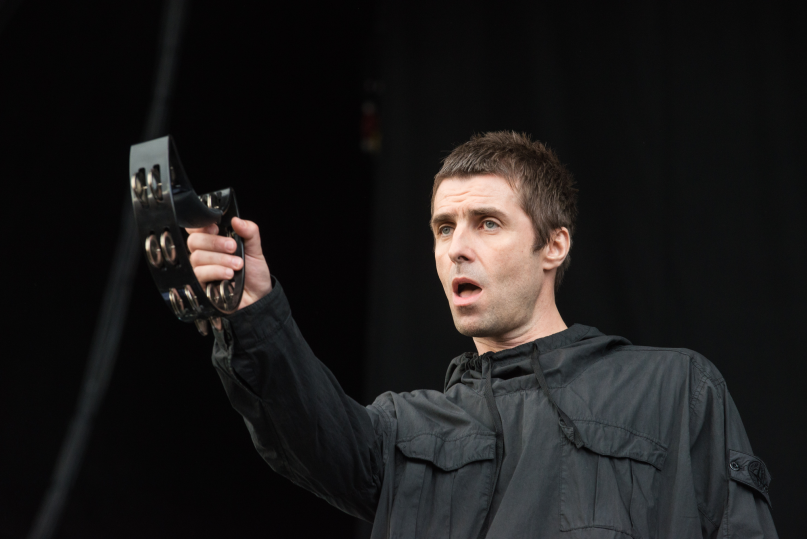 liam-gallagher-14