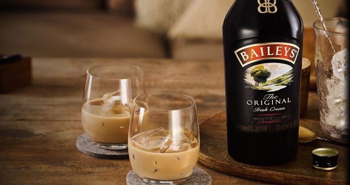 Image result for baileys