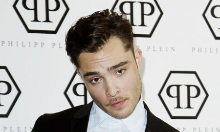 philipp plein press conf 240612