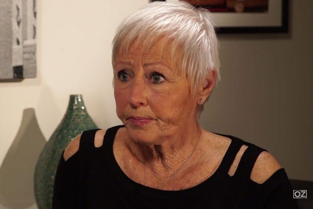 Judy Haim