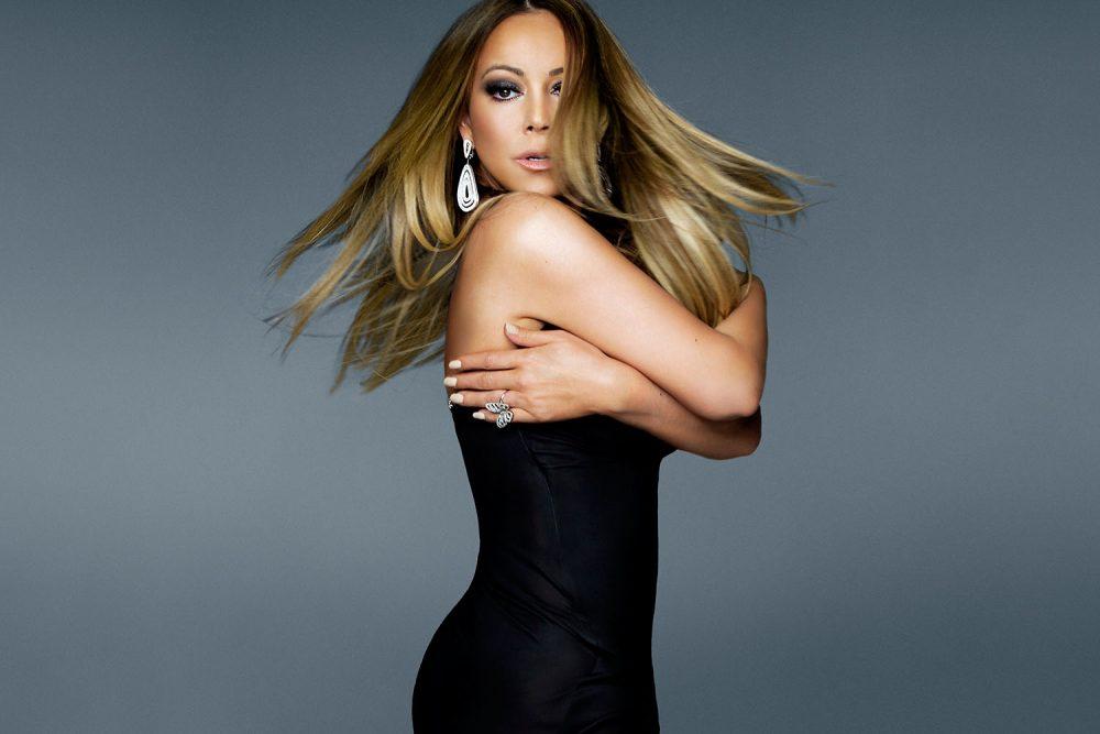Mariah 2