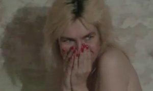 Naked Tag 1