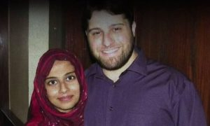 METROGRAB: How I divorced Islamic StateThe British ex-wife of an