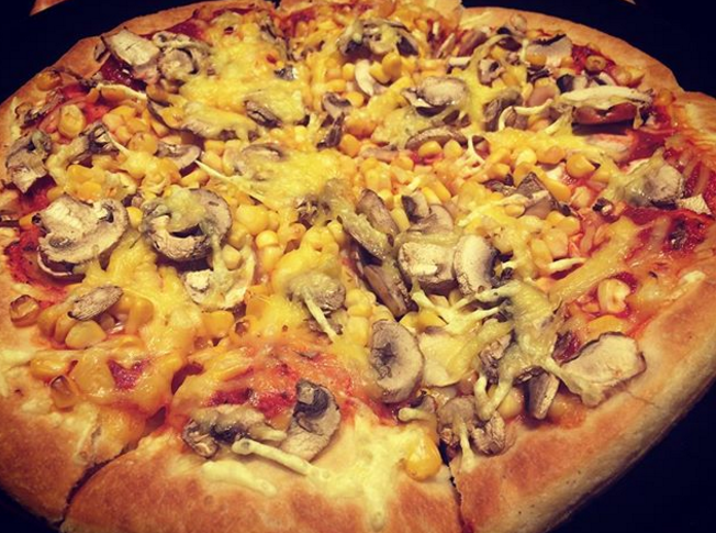 Pizza hut coupons 2019 nz