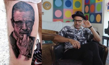 jeff-goldblum-tattoos