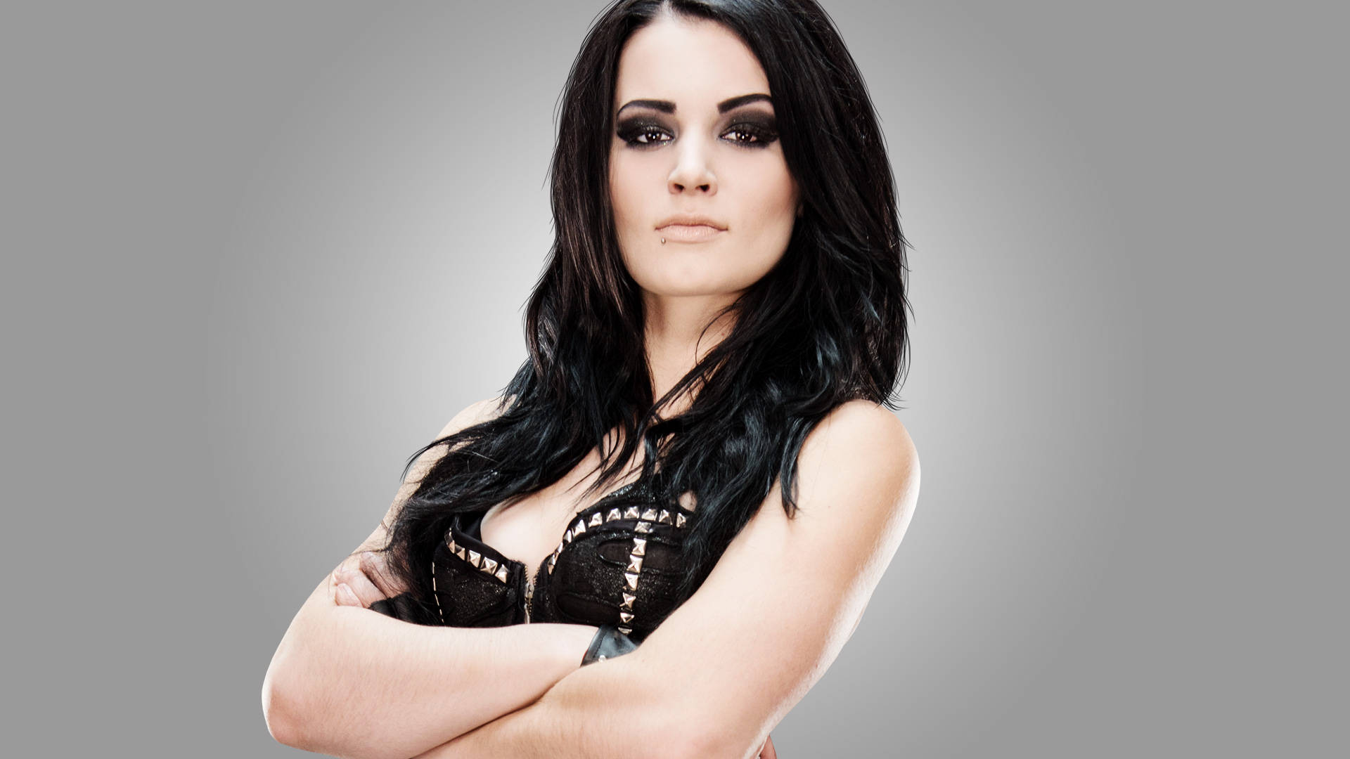 WWEs Paige Opens Up About Her Sex Tape Leak And How It