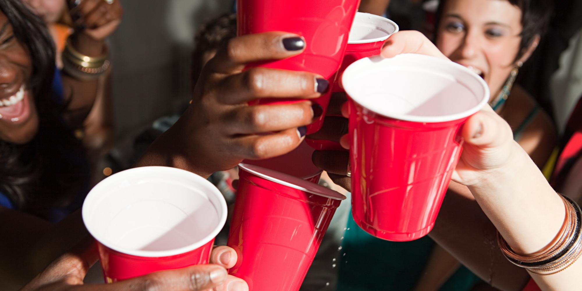 college-drinking