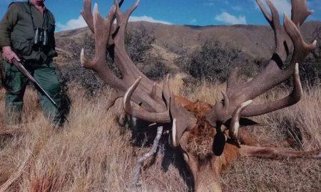SA Hunters Facebook 2