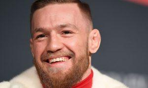 Conor-McGregor-cute-smiling-pics