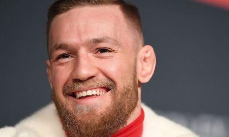 Conor-McGregor-cute-smiling-pics